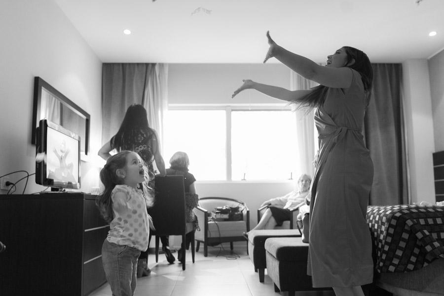 Emi-mauri-boda-fotografia- familia- fotografia de bodas 03