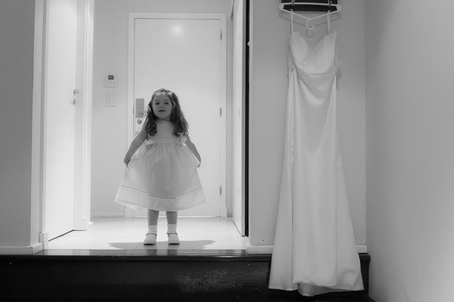 Emi-mauri-boda-fotografia- familia- fotografia de bodas 15