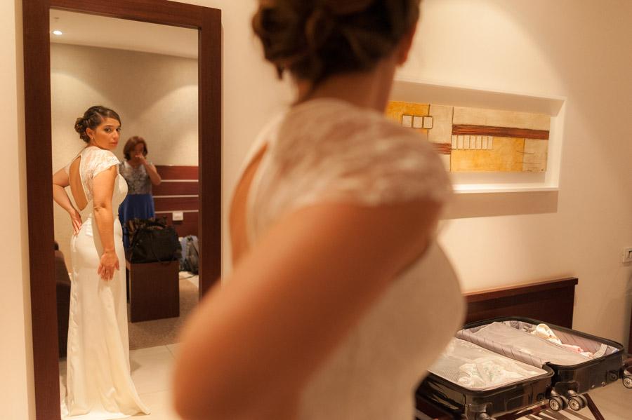 Emi-mauri-boda-fotografia- familia- fotografia de bodas 18