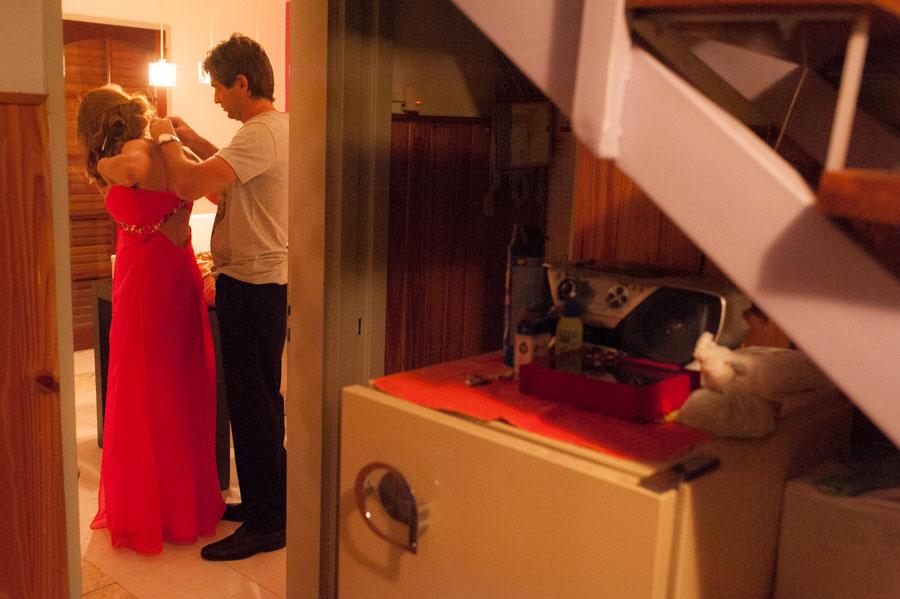 Emi-mauri-boda-fotografia- familia- fotografia de bodas 19