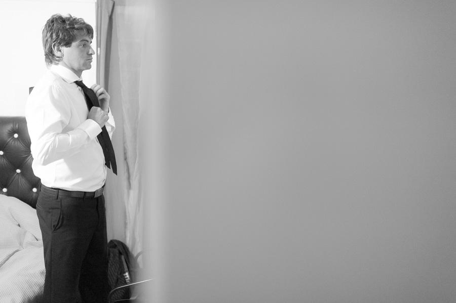 Emi-mauri-boda-fotografia- familia- fotografia de bodas 21