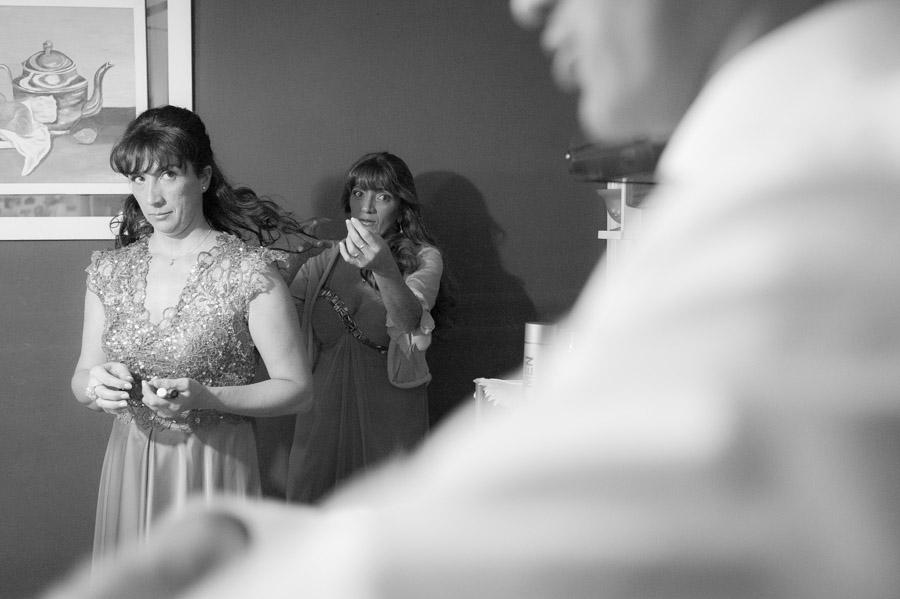 Emi-mauri-boda-fotografia- familia- fotografia de bodas 22