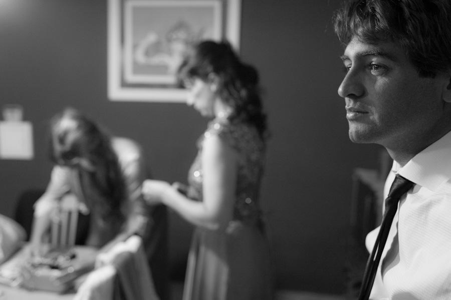 Emi-mauri-boda-fotografia- familia- fotografia de bodas 23