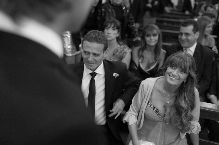 Emi-mauri-boda-fotografia- familia- fotografia de bodas 25