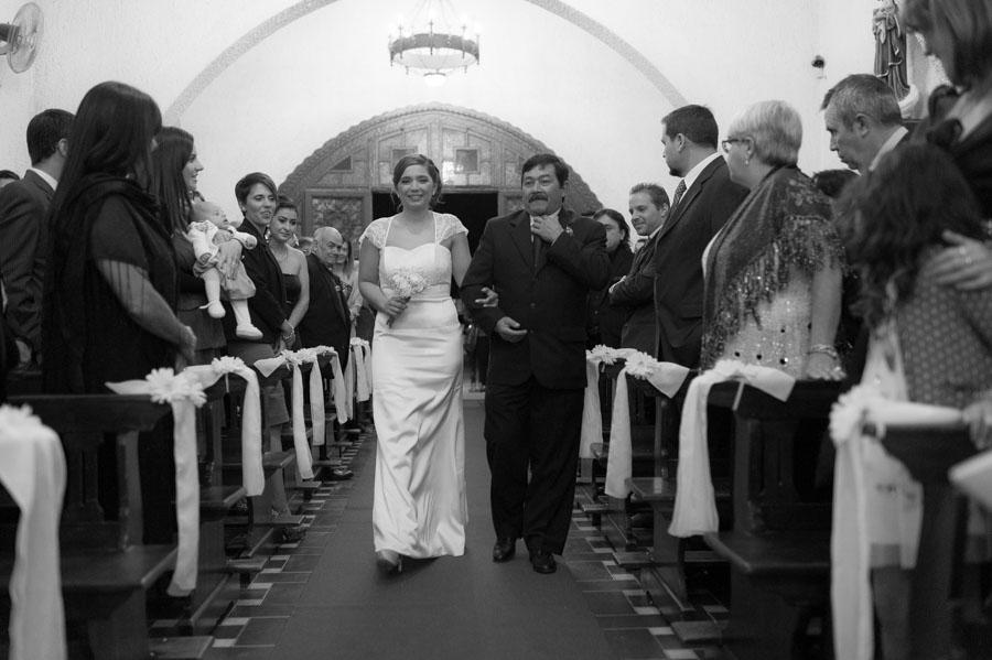 Emi-mauri-boda-fotografia- familia- fotografia de bodas 26