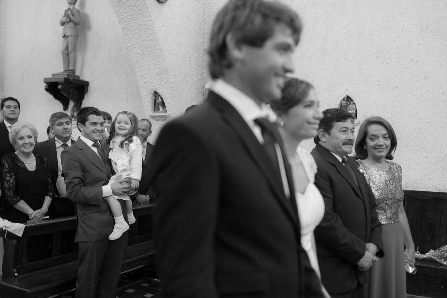 Emi-mauri-boda-fotografia- familia- fotografia de bodas 28