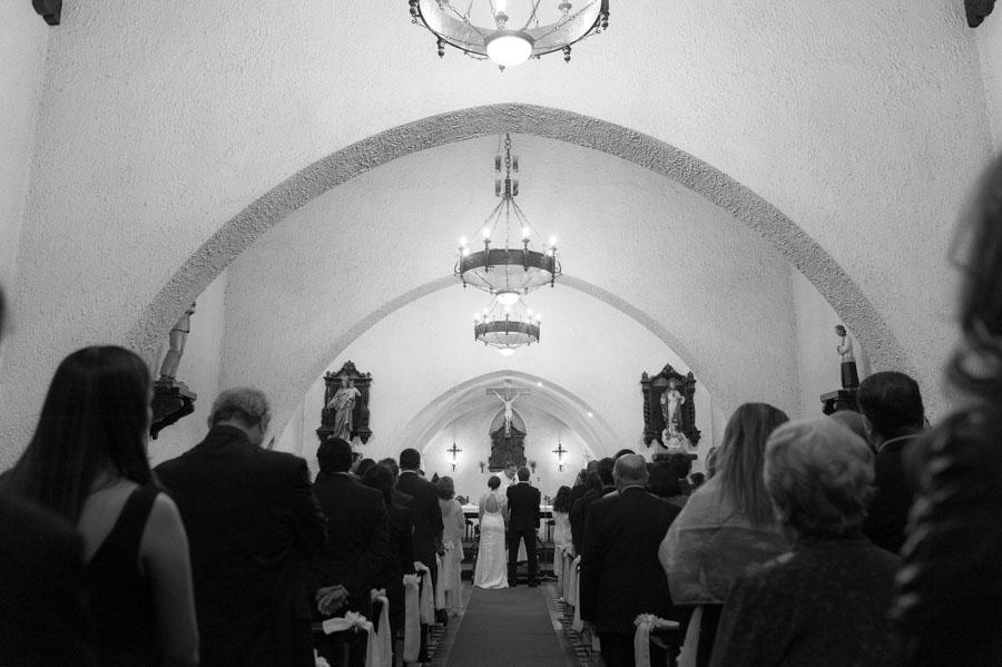 Emi-mauri-boda-fotografia- familia- fotografia de bodas 30