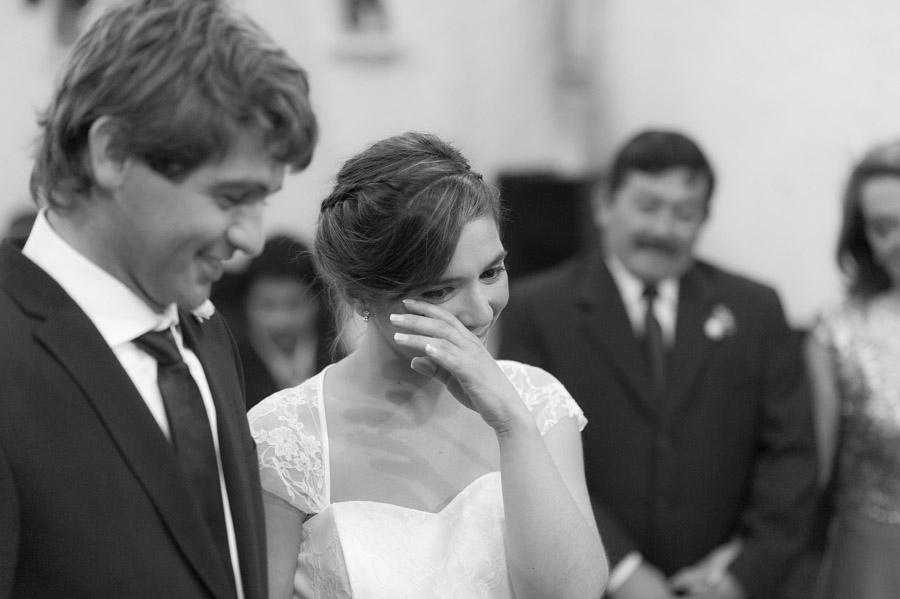 Emi-mauri-boda-fotografia- familia- fotografia de bodas 31