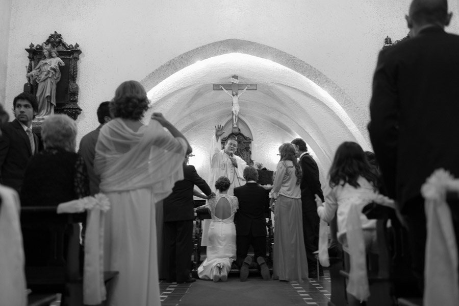 Emi-mauri-boda-fotografia- familia- fotografia de bodas 33