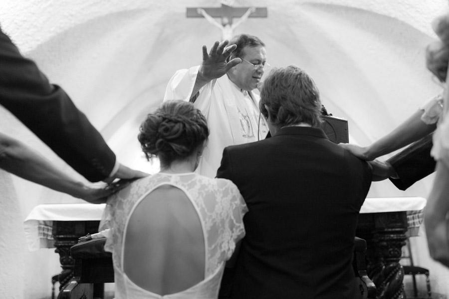 Emi-mauri-boda-fotografia- familia- fotografia de bodas 34
