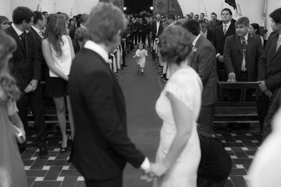 Emi-mauri-boda-fotografia- familia- fotografia de bodas 35