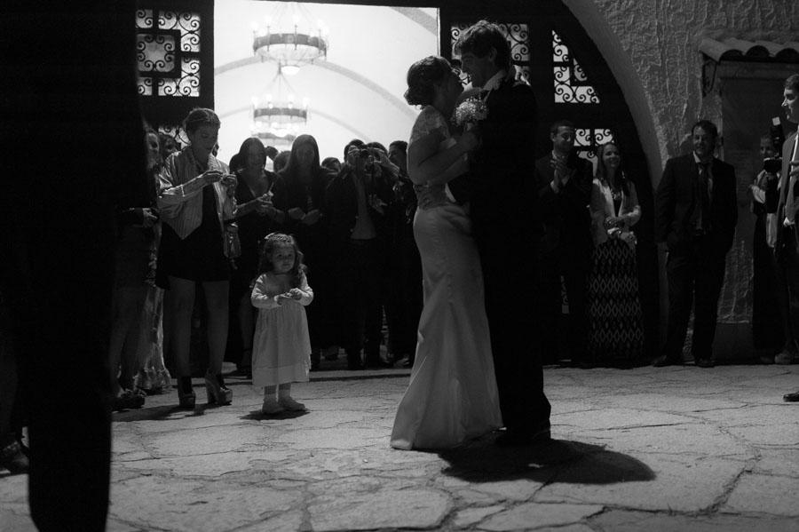 Emi-mauri-boda-fotografia- familia- fotografia de bodas 39