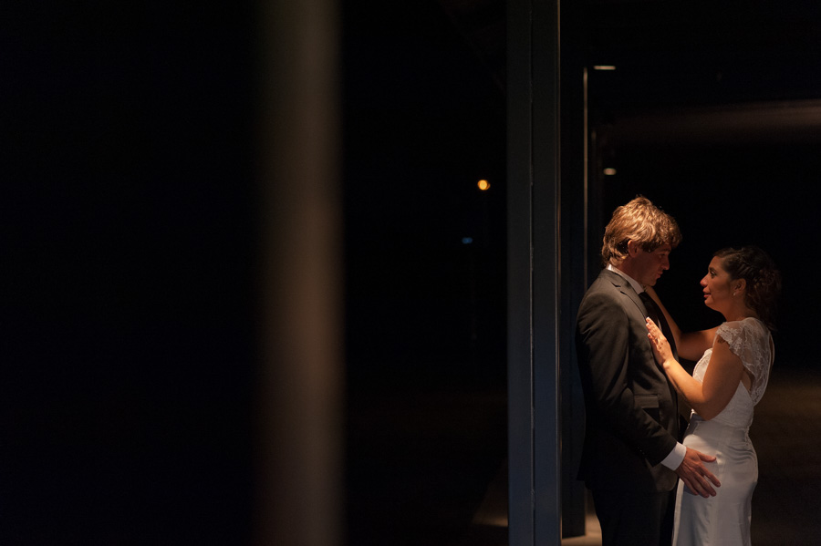 Emi-mauri-boda-fotografia- familia- fotografia de bodas 41