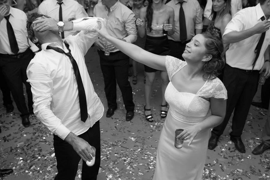 Emi-mauri-boda-fotografia- familia- fotografia de bodas 52