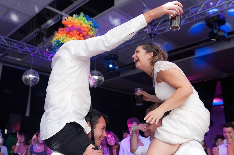 Emi-mauri-boda-fotografia- familia- fotografia de bodas 56