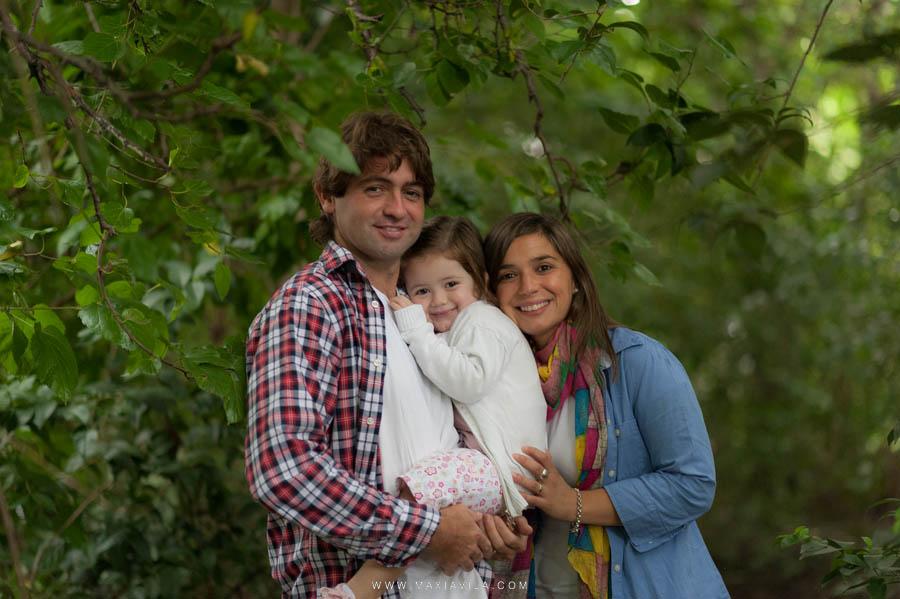 Emi-mauri-sesion-preboda-fotografia- familia02
