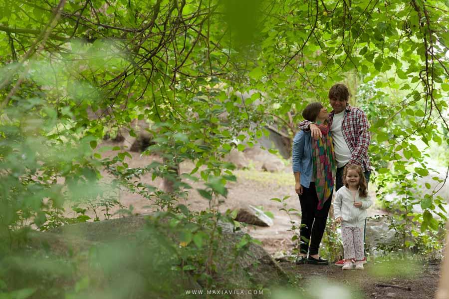 Emi-mauri-sesion-preboda-fotografia- familia04