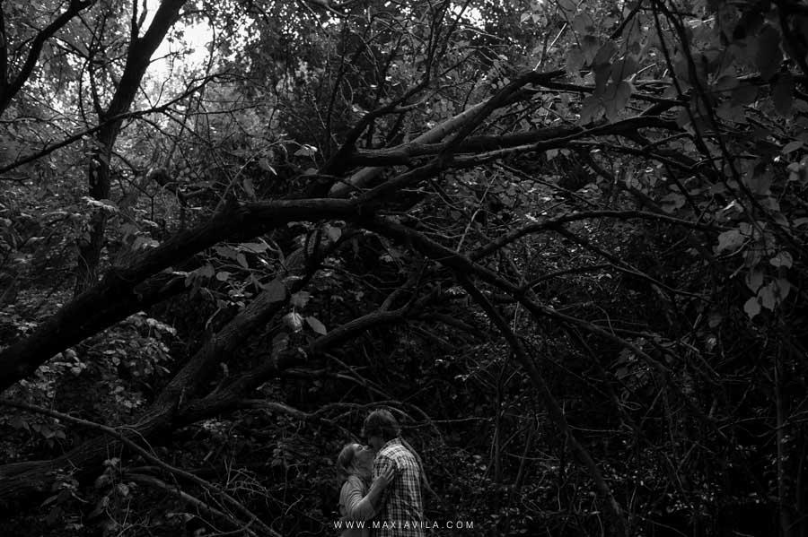 Emi-mauri-sesion-preboda-fotografia- familia11