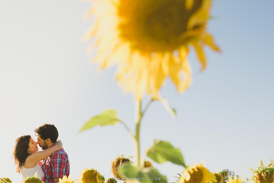 Fotografo de bodas en cordoba 0003
