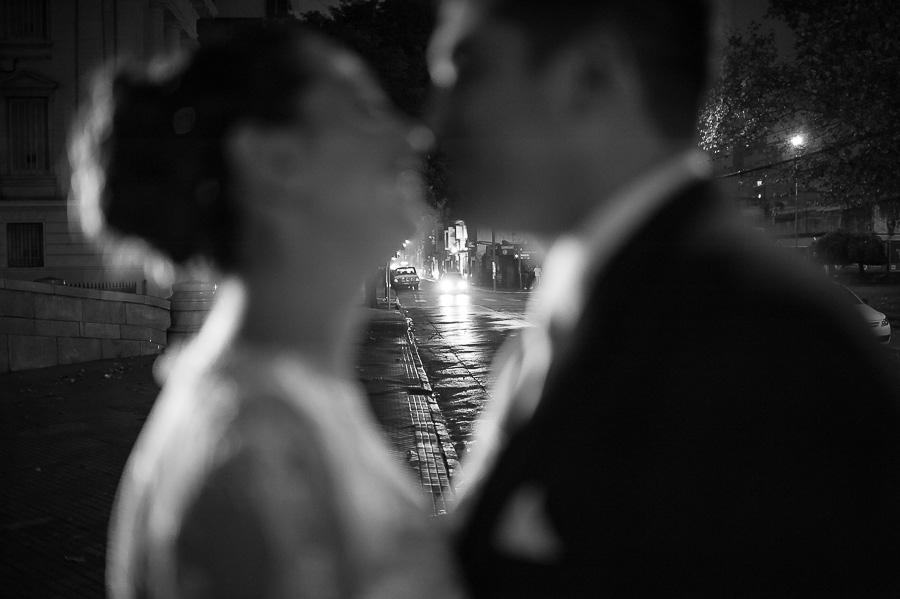 Fotografo de bodas en cordoba 001
