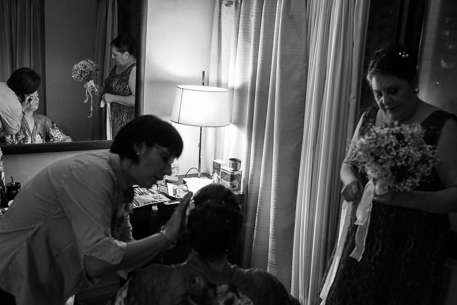 Fotografo de bodas en cordoba 002