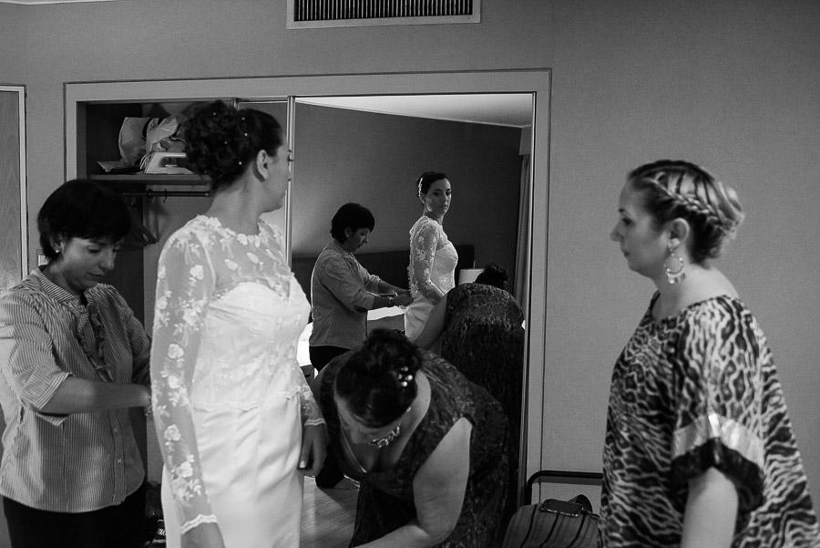 Fotografo de bodas en cordoba 004