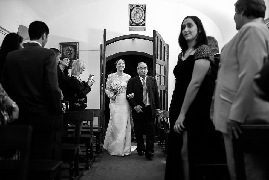 Fotografo de bodas en cordoba 006