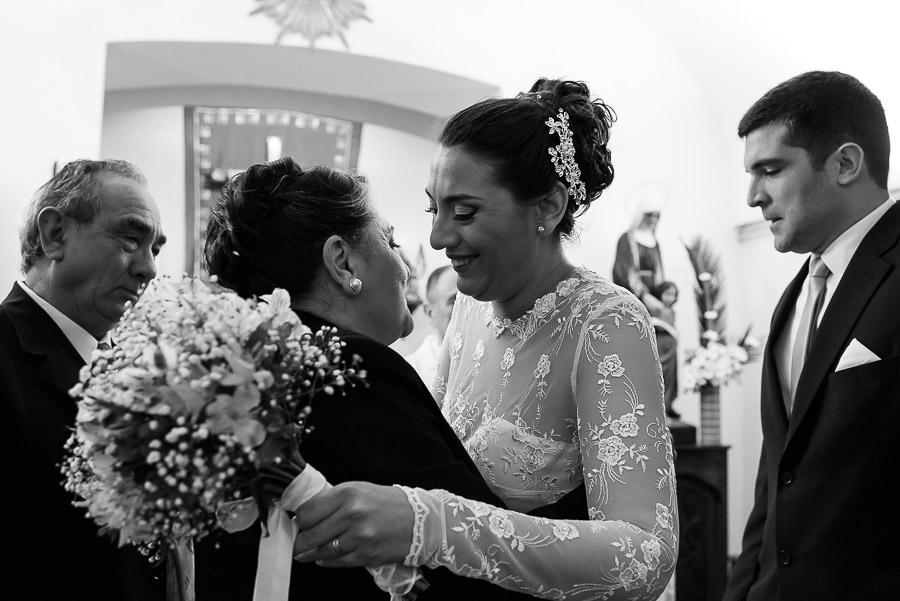 Fotografo de bodas en cordoba 007