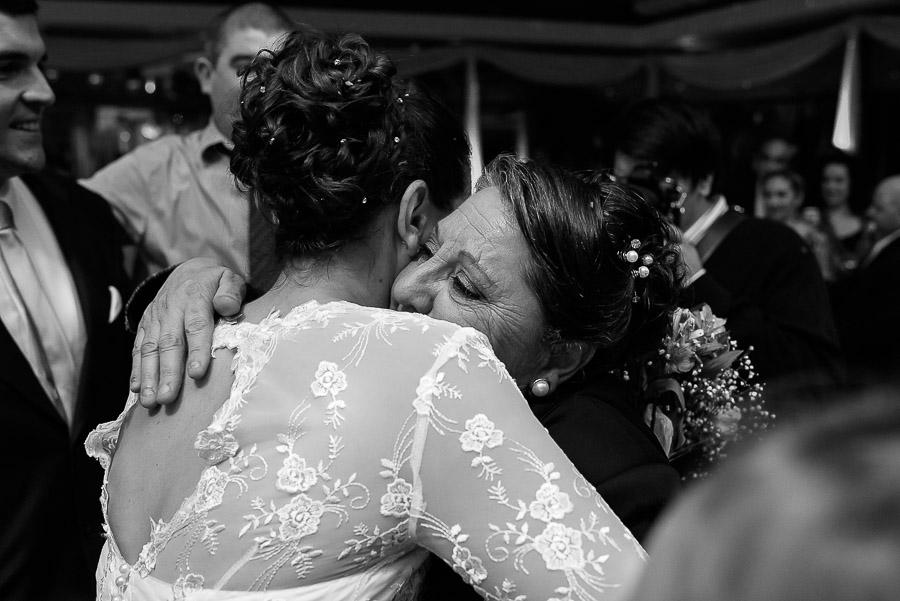 Fotografo de bodas en cordoba 009