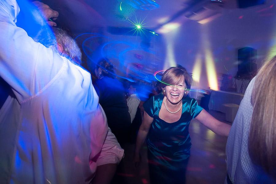 Fotografo documental de bodas 010