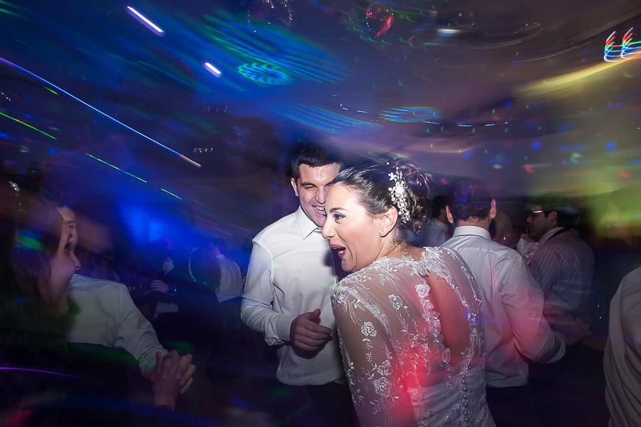 Fotografo documental de bodas 011
