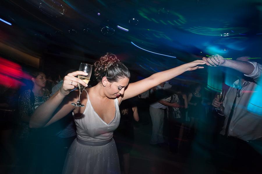 Fotografo documental de bodas 012