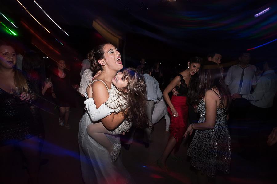 Fotografo documental de bodas 014