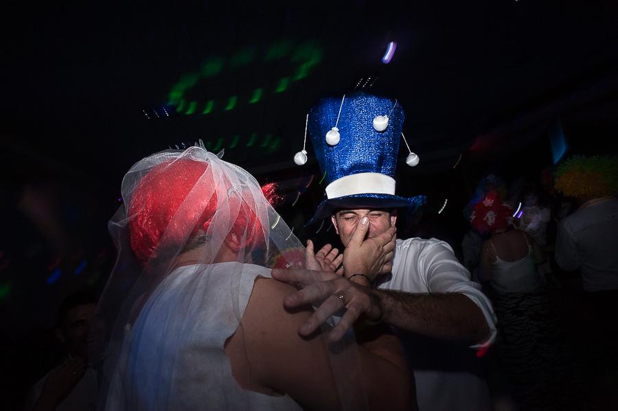Fotografo documental de bodas 018