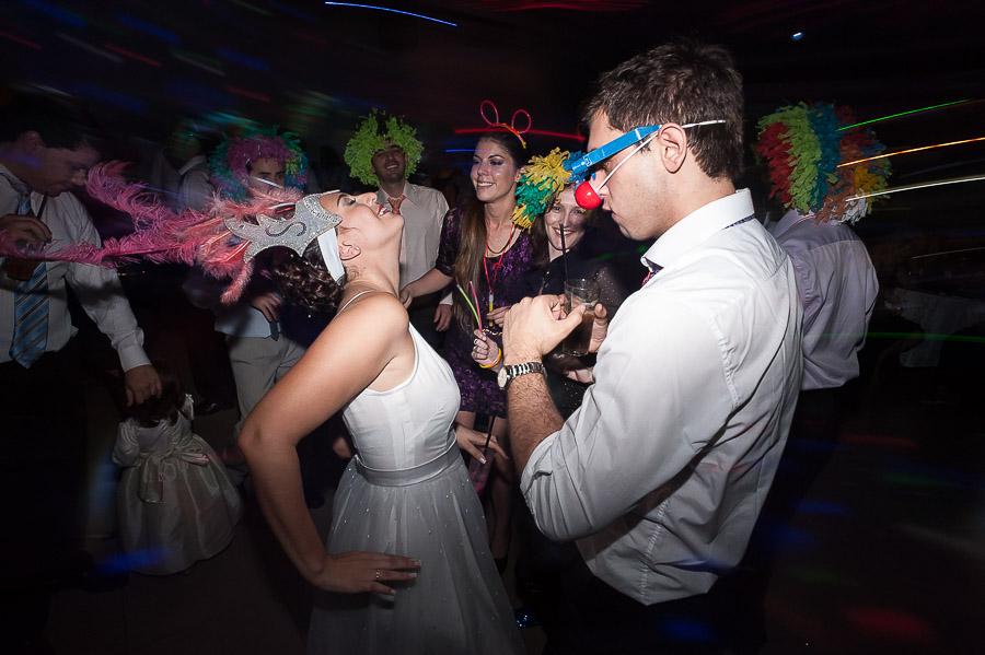 Fotografo documental de bodas 019