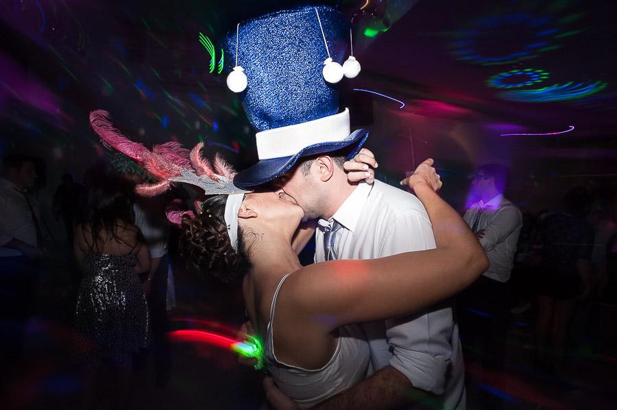 Fotografo documental de bodas 022