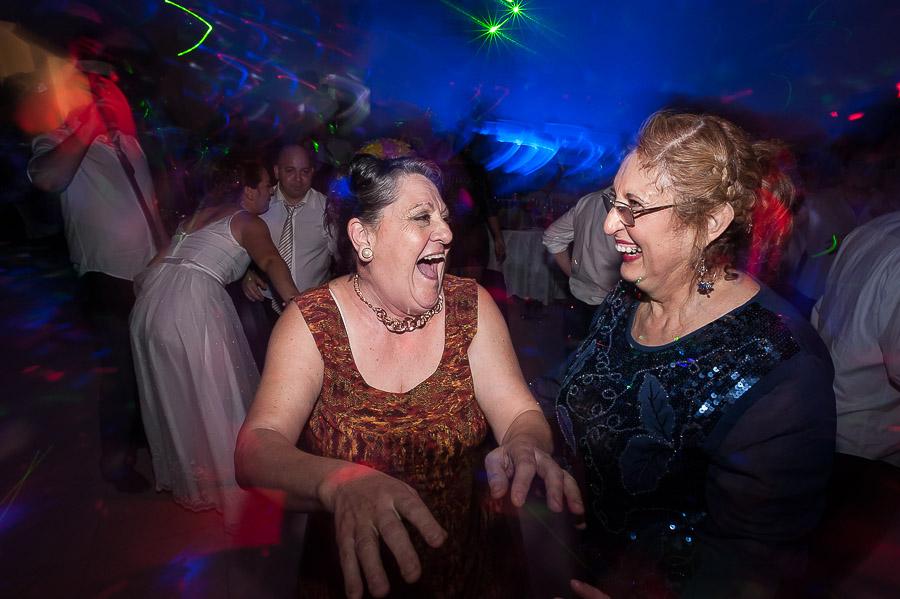 Fotografo documental de bodas 024