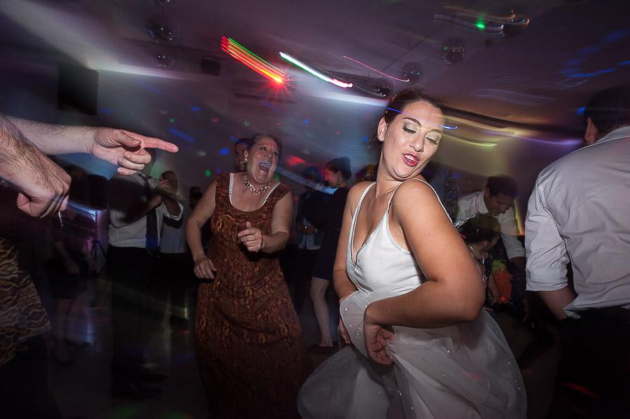 Fotografo documental de bodas 025