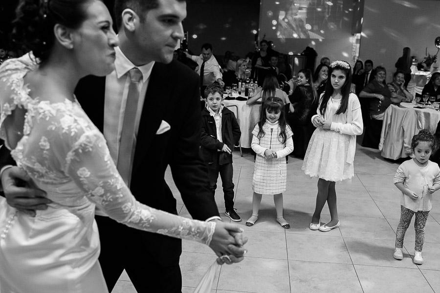 Fotografo documental de bodas 026
