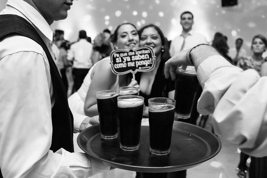 Fotografo documental de bodas 027