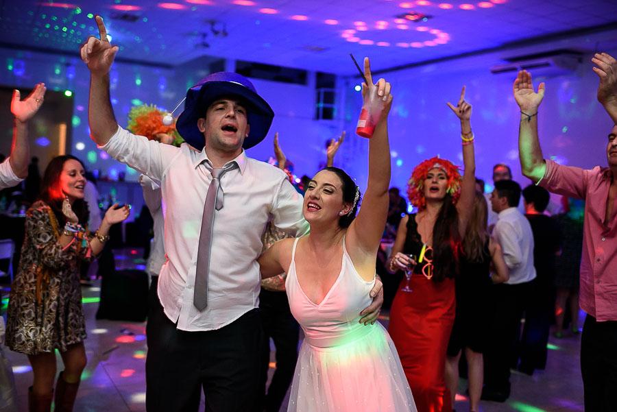 Fotografo documental de bodas 028