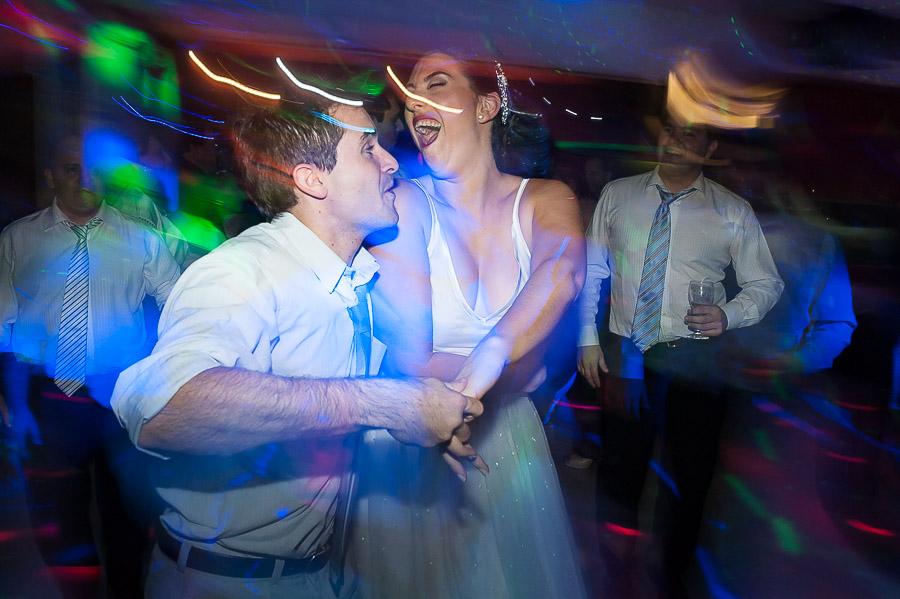 Fotografo documental de bodas 029