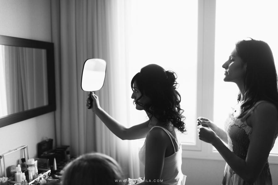 Fotografo documental de bodas 030