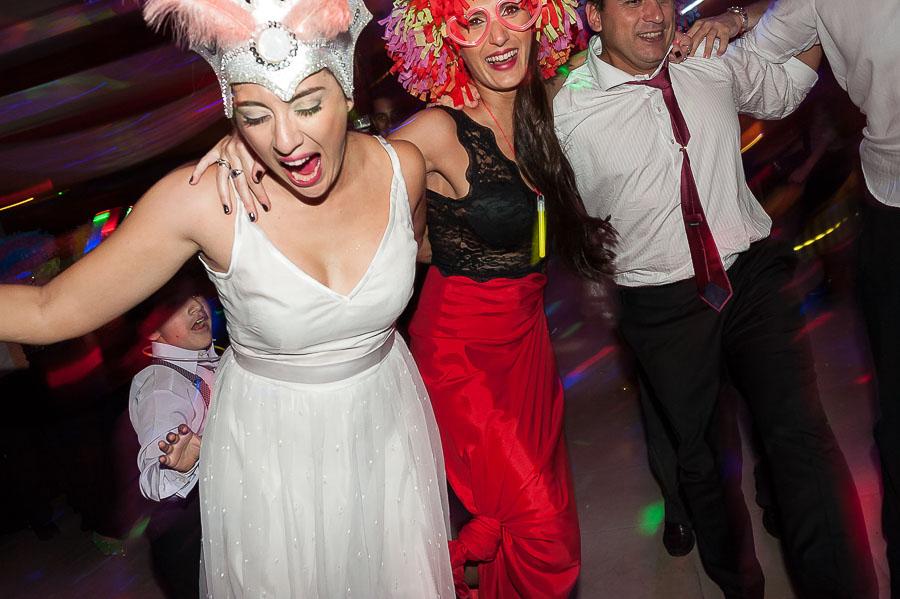 Fotografo documental de bodas 031