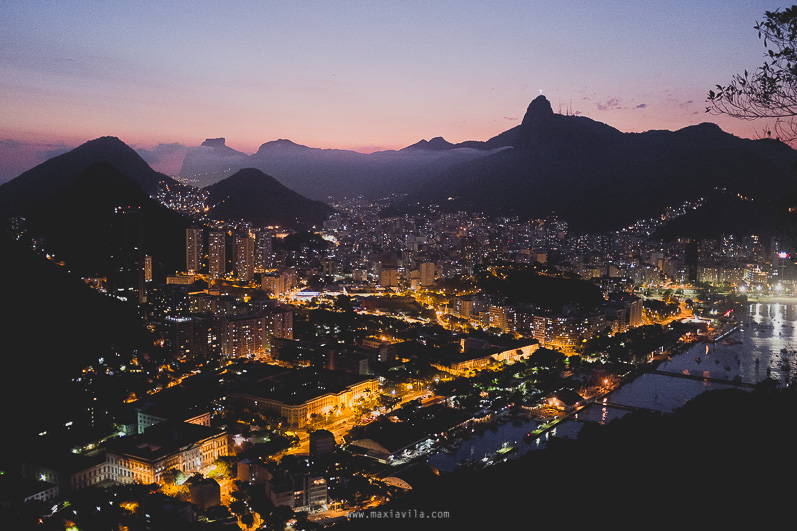 Rio19.jpg