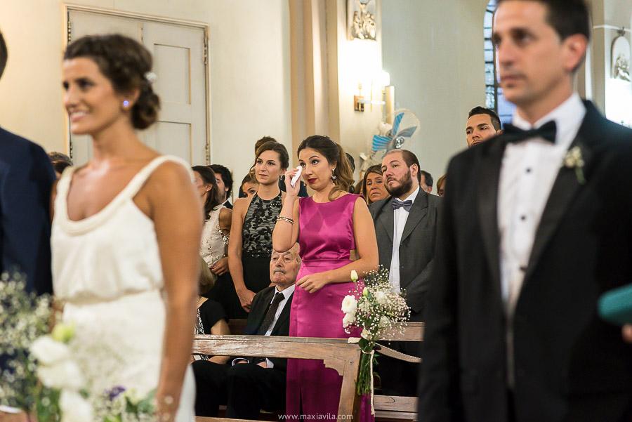 casamiento en santa rosa la pampa