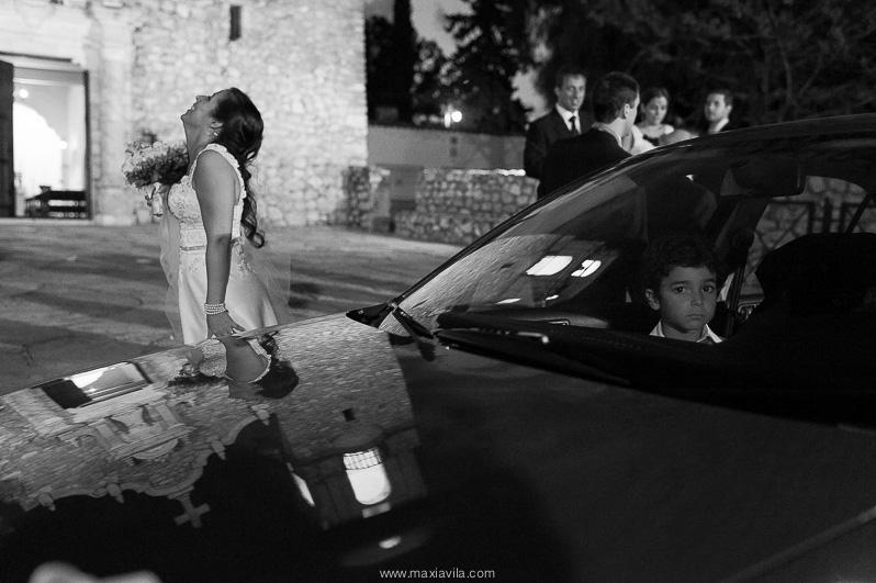 boda en estancia causana Córdoba 26