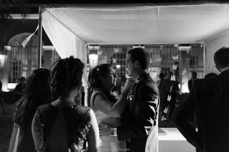 boda en estancia causana Córdoba 29