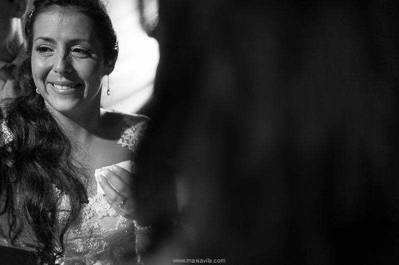 boda en estancia causana Córdoba 30