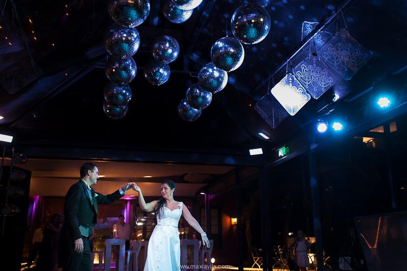 boda en estancia causana Córdoba 33